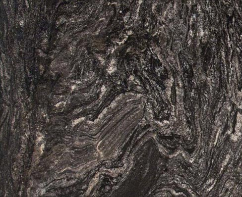 Black Forest gneiss   Photo courtesy of MS International, Inc.