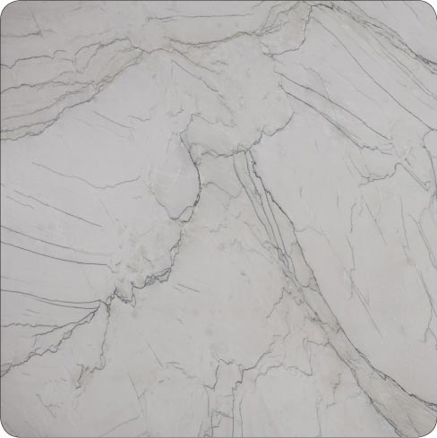 "There are authentic quartzite stones on the market, but be aware that many ""quartzites"" are offered that are actually anything from marbles to sandstone."
