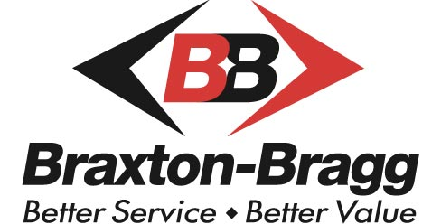 Braxton-Bragg is focused on offering new and breaking technology in stone-industry tools, and educating customers in diamond tools and materials, and how to safely and efficiently use them.