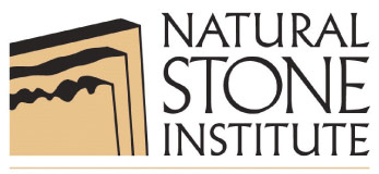 Natural Stone Institute Releases  Education Schedule for Their 2019 TISE Booth