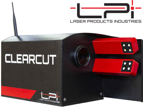 ClearCut calibrates entire tool sets directly on the CNC machine.