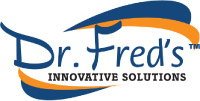Dr. Fred's Innovative Solutions