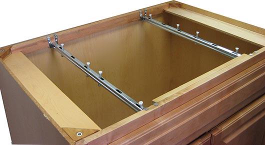 azure singlehandle onehole vessel sink faucet