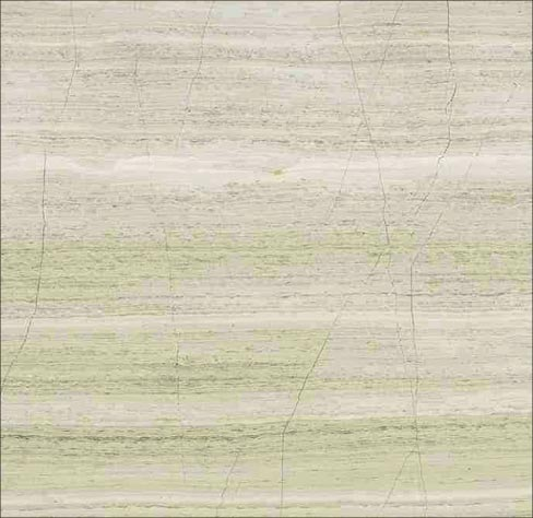 Silver Beige vein cut limestone.    Photo courtesy Arizona Tile