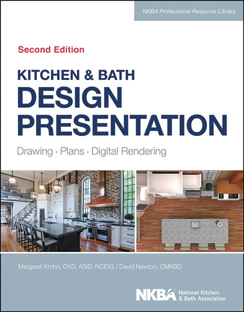 Good The NKBA Announces The Release Of The 2nd Edition Kitchen U0026 Bath Design Book