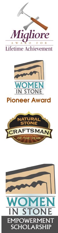 Natural Stone Institute Announces Call for Entries for 2018 Industry Recognition Awards