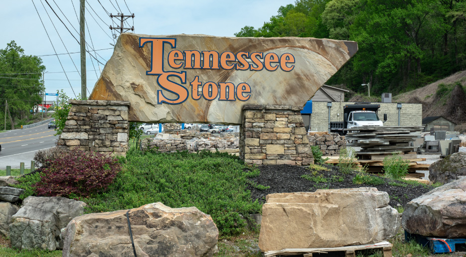 Tennessee Stone Company