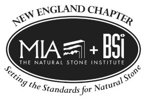 MIA+BSI Announces Two New Chapters
