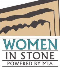 Women in Stone Announces Award and Scholarship