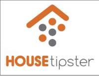 House Tipster Streamlines Design  and Pricing Process for Stone Shops