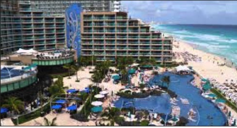 Registration is now open for the 2017 ISFA Annual Meeting and Conference which will once again be held in Cancun, Mexico