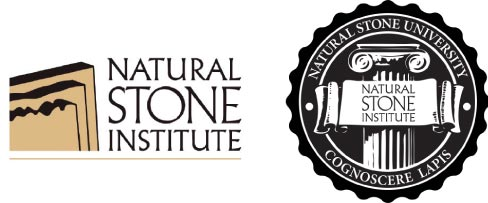 Natural Stone Institute Releases Quarrier Toolbox Talks