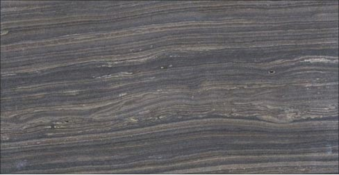 Eramosa limestone: layers of time captured in stone.    Photo used courtesy Owen Sound Ledgerock