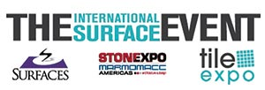 The International Surface Event 2014 attendee registration is officially open.