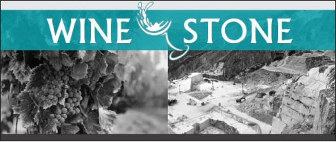 Women in Stone Unveils Revised Wine & Stone Program
