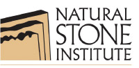 The Natural Stone Institute