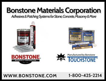 Bonstone Adhesives